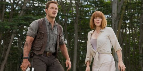 jurassic-world-chris-pratt-jessica-chastain