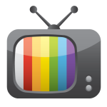 television_icon.265115133_std